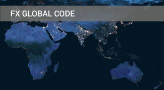 Fx global markets
